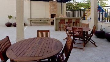 Alugar Apartamento / Padrão em Jundiaí apenas R$ 2.200,00 - Foto 22