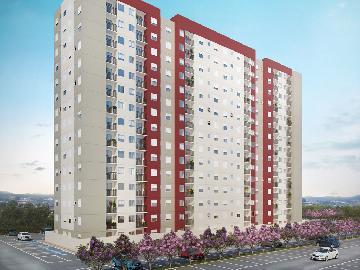 Comprar Apartamento / Padrão em Várzea Paulista apenas R$ 184.533,15 - Foto 1