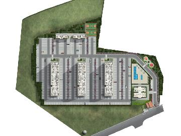 Comprar Apartamento / Padrão em Várzea Paulista apenas R$ 184.533,15 - Foto 8