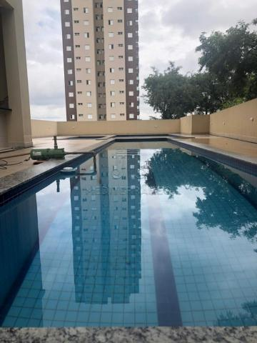 Comprar Apartamento / Padrão em Jundiaí apenas R$ 690.000,00 - Foto 34