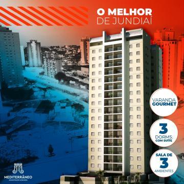 Comprar Apartamento / Padrão em Jundiaí apenas R$ 690.000,00 - Foto 26