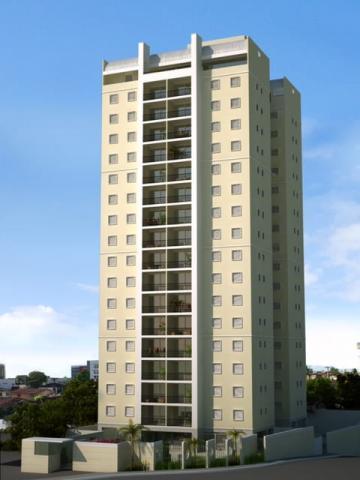 Comprar Apartamento / Padrão em Jundiaí apenas R$ 690.000,00 - Foto 42