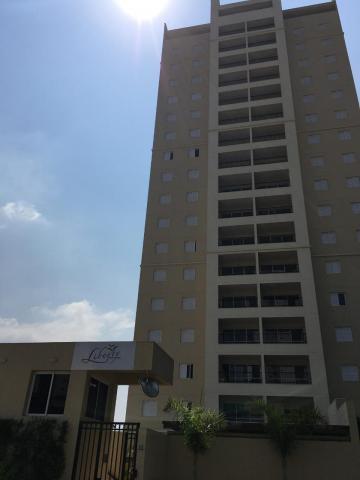 Comprar Apartamento / Padrão em Jundiaí apenas R$ 690.000,00 - Foto 43
