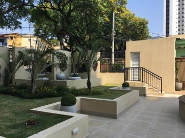 Comprar Apartamento / Padrão em Jundiaí apenas R$ 690.000,00 - Foto 52
