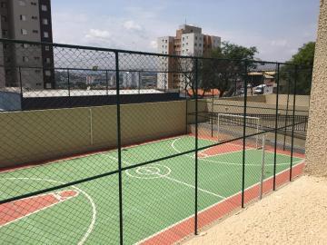 Comprar Apartamento / Padrão em Jundiaí apenas R$ 690.000,00 - Foto 55