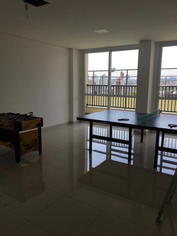 Comprar Apartamento / Padrão em Jundiaí apenas R$ 690.000,00 - Foto 57