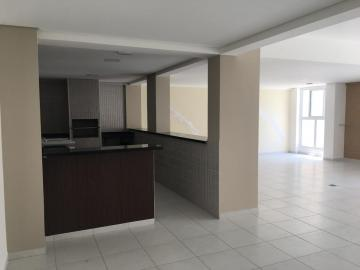 Comprar Apartamento / Padrão em Jundiaí apenas R$ 690.000,00 - Foto 60