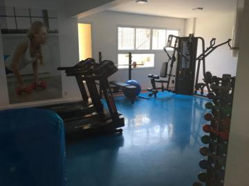 Comprar Apartamento / Padrão em Jundiaí apenas R$ 690.000,00 - Foto 61