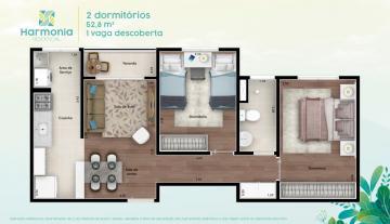 Comprar Apartamento / Padrão em Jundiaí apenas R$ 179.000,00 - Foto 2
