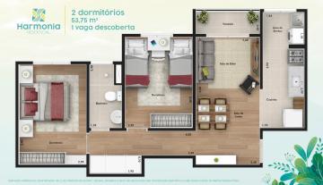 Comprar Apartamento / Padrão em Jundiaí apenas R$ 179.000,00 - Foto 4