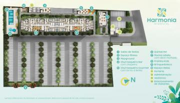 Comprar Apartamento / Padrão em Jundiaí apenas R$ 179.000,00 - Foto 5