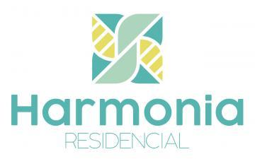 Comprar Apartamento / Padrão em Jundiaí apenas R$ 179.000,00 - Foto 8