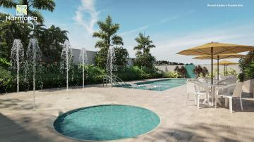 Comprar Apartamento / Padrão em Jundiaí apenas R$ 179.000,00 - Foto 7