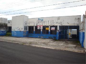 Jundiai Anhangabau Galpao Locacao R$ 12.000,00  5 Vagas Area do terreno 1000.00m2