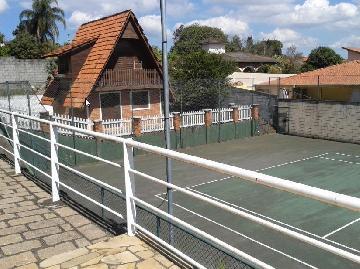 Jundiai Chacaras Saudaveis e Encantadoras Casa Venda R$1.850.000,00 Condominio R$260,00 3 Dormitorios 2 Vagas Area do terreno 2400.00m2