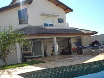 Jundiai Medeiros Casa Venda R$1.800.000,00 Condominio R$400,00 4 Dormitorios 4 Vagas Area do terreno 560.00m2