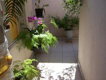 Jundiai Centro Casa Venda R$1.590.000,00 1 Dormitorio  Area do terreno 339.00m2 Area construida 607.00m2