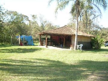 Itupeva nova era Rural Venda R$2.000.000,00  Area do terreno 15000.00m2