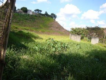 Jundiai Vila Santana II Area para empreendimentos Venda R$2.200.000,00  Area do terreno 3944.00m2