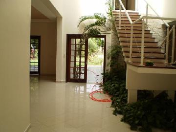 Jundiai Chacara Malota Casa Venda R$1.850.000,00 3 Dormitorios 5 Vagas Area do terreno 1200.00m2
