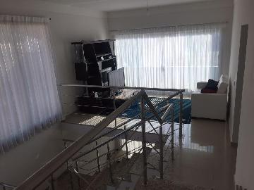 Jundiai Jardim Novo Mundo Casa Venda R$1.590.000,00 Condominio R$260,00 3 Dormitorios 6 Vagas Area do terreno 360.00m2 Area construida 289.00m2