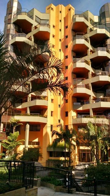 Sao Paulo Vila Formosa Apartamento Venda R$1.600.000,00 Condominio R$1.950,00 3 Dormitorios 4 Vagas Area construida 250.00m2