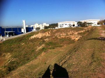 Louveira Leitao terreno Venda R$4.800.000,00  Area do terreno 15350.00m2
