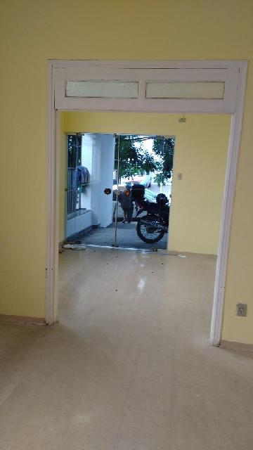 Jundiai Chacara Urbana Casa Locacao R$ 6.500,00 8 Dormitorios 10 Vagas Area do terreno 600.00m2