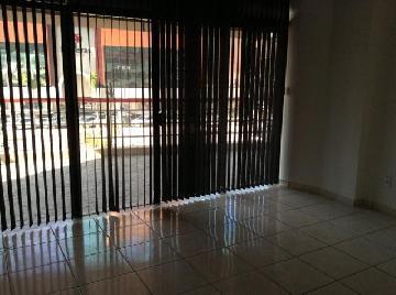 Jundiai Centro Comercial Locacao R$ 7.000,00 Condominio R$1.600,00 Area construida 125.00m2