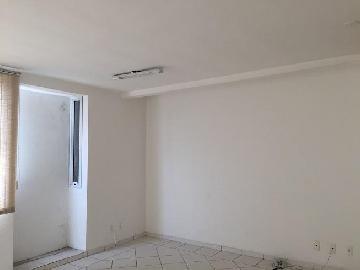 Alugar Comercial / Sala em Jundiaí apenas R$ 700,00 - Foto 3