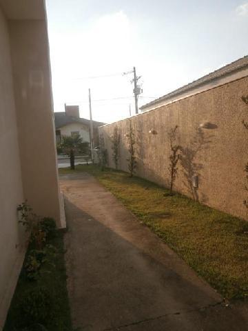 Jundiai Jundiai Mirim Casa Venda R$1.430.000,00 Condominio R$630,00 3 Dormitorios 8 Vagas Area do terreno 720.00m2 Area construida 340.00m2