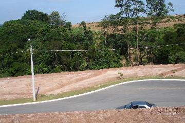 Varzea Paulista Jardim Promeca Terreno Venda R$120.000,00  Area do terreno 330.00m2