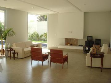 Jundiai Jundiai Mirim Casa Venda R$2.700.000,00 Condominio R$430,00 4 Dormitorios 4 Vagas Area do terreno 991.00m2