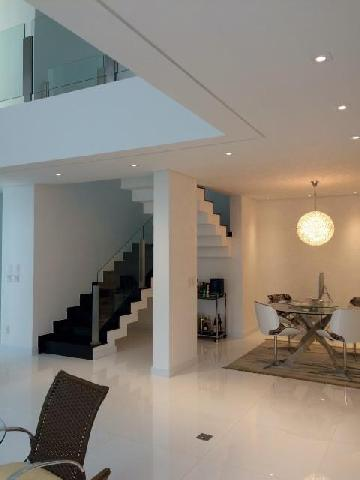 Jundiai Jardim Marco Leite Casa Venda R$2.500.000,00 Condominio R$1.860,00 4 Dormitorios 4 Vagas Area do terreno 600.00m2