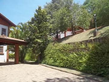 Jundiai Chacara Malota Casa Venda R$2.850.000,00 Condominio R$680,00 4 Dormitorios 4 Vagas Area do terreno 2000.00m2