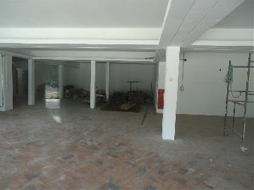 Jundiai Vila Virginia Salao Locacao R$ 6.000,00 Area construida 165.00m2