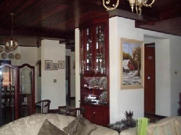 Cabreuva Jacare Casa Venda R$1.908.000,00 Condominio R$900,00 3 Dormitorios 4 Vagas Area do terreno 2004.00m2 Area construida 500.00m2