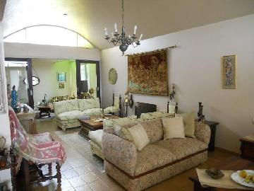 Jundiai Chacara Malota Casa Venda R$4.500.000,00 Condominio R$710,00 3 Dormitorios 4 Vagas Area do terreno 5000.00m2