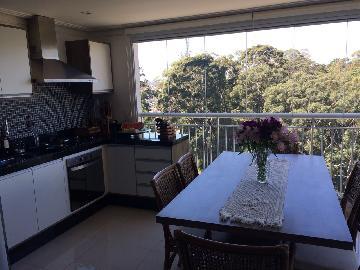 Sao Paulo Parque Sao Domingos/Pirituba Apartamento Venda R$1.170.000,00 Condominio R$1.500,00 3 Dormitorios 2 Vagas Area construida 131.00m2