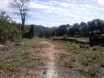 Jundiai Vila M Genoveva Area Venda R$20.000.000,00  Area do terreno 24200.00m2