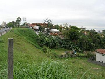 Jundiai Vila Aielo Area Venda R$2.500.000,00  Area do terreno 3444.00m2