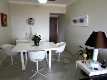 Guaruja Jardim Tres Marias Apartamento Venda R$650.000,00 Condominio R$500,00 2 Dormitorios 1 Vaga Area construida 84.00m2