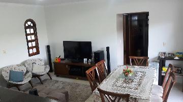 Itupeva Guacuri Casa Venda R$480.000,00 Condominio R$550,00 3 Dormitorios 2 Vagas Area do terreno 1024.00m2