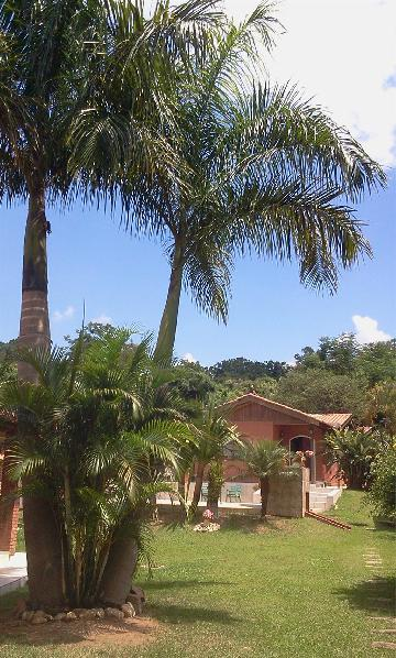 Itupeva Mina Rural Venda R$750.000,00 3 Dormitorios 5 Vagas Area do terreno 1020.00m2