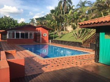 Jundiai Santa Clara Rural Venda R$3.000.000,00 2 Dormitorios 4 Vagas Area do terreno 22000.00m2