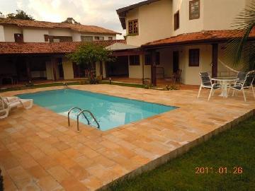 Jundiai Jardim Santa Teresa Casa Venda R$3.000.000,00 4 Dormitorios 12 Vagas Area do terreno 1100.00m2
