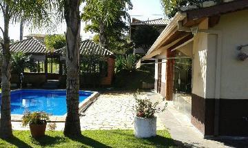Itupeva Medeiros de Itupeva Rural Venda R$750.000,00 3 Dormitorios 1 Vaga Area do terreno 1060.00m2