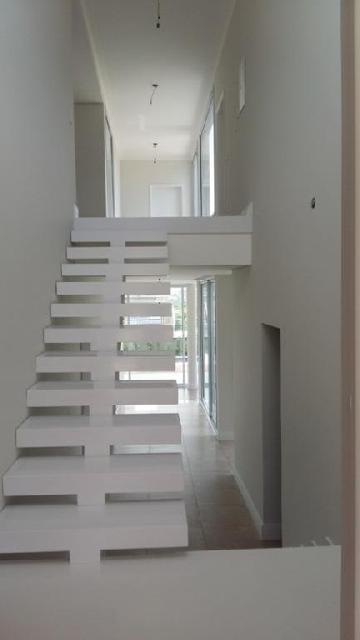 Jundiai Medeiros Casa Venda R$2.150.000,00 Condominio R$360,00 4 Dormitorios 6 Vagas Area do terreno 670.00m2