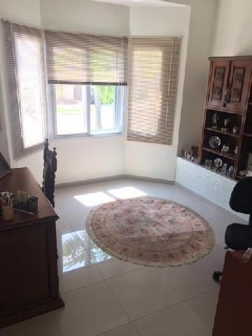 Jundiai Chacara Malota Casa Venda R$2.300.000,00 Condominio R$975,00 3 Dormitorios 6 Vagas Area do terreno 505.00m2