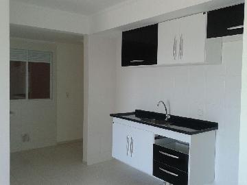 Varzea Paulista Vila Marajo Apartamento Venda R$275.000,00 Condominio R$310,00 2 Dormitorios 1 Vaga Area construida 64.00m2